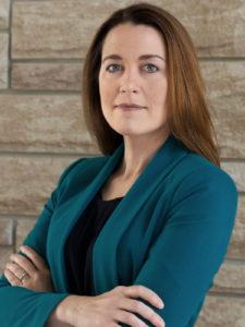 Kristina R. Llewellyn