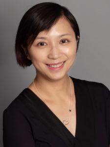 Vivian Y. Lei