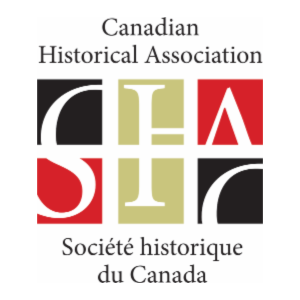 Canadian Historical Association