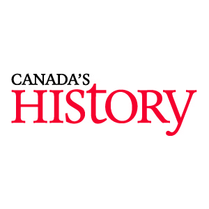 Canadian History