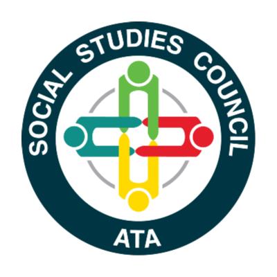 SSC-ATA