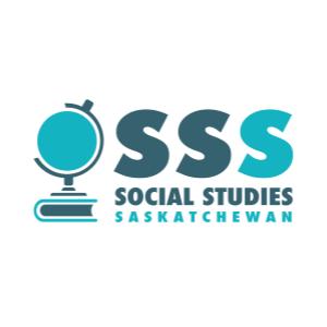 Social Studies Saskatchewan