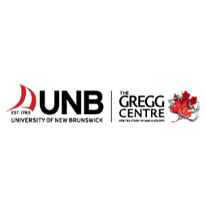 University-of-New-Brunswick-Gregg-Centre